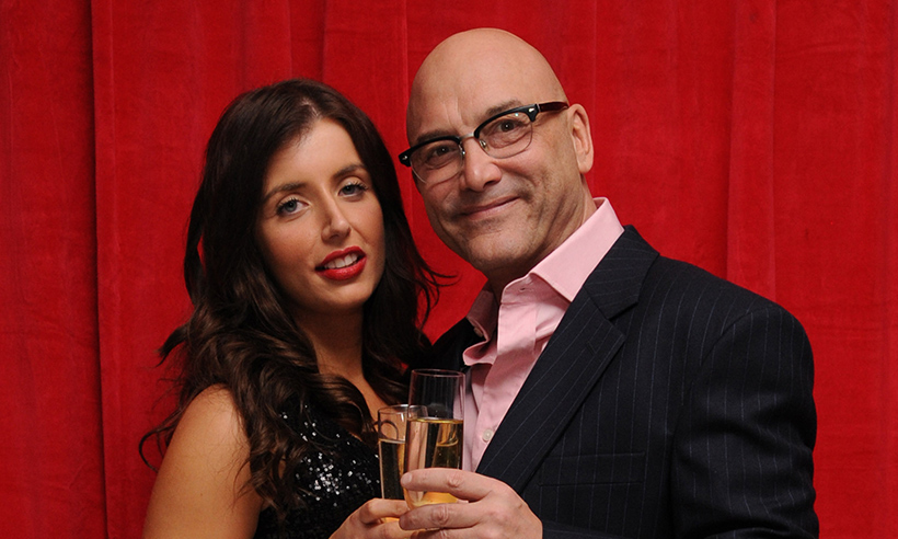 gregg-wallace-wife