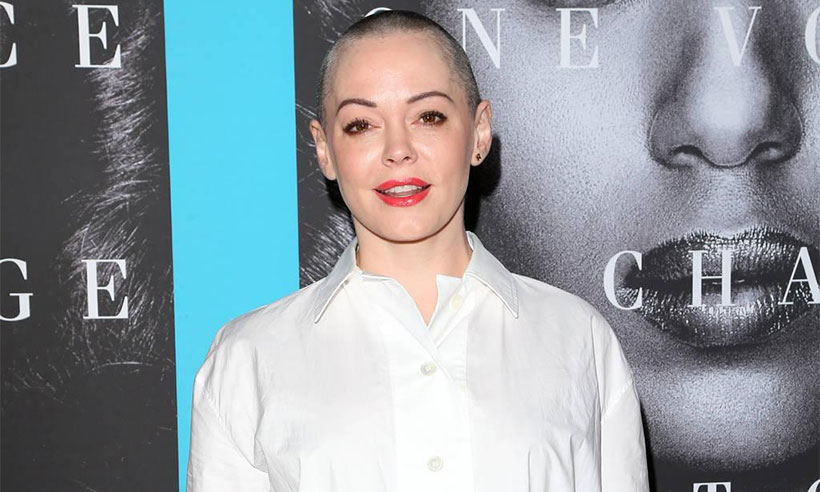 Rose-McGowan-hbo-event