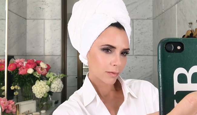 victoria-beckham-bathroom