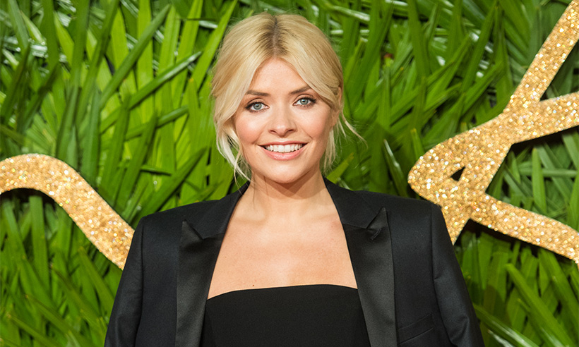 Holly-Willoughby-fashion-awards