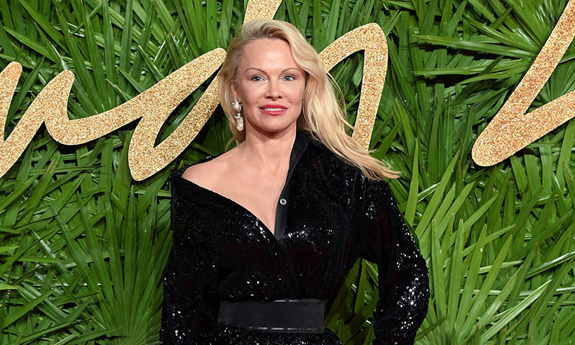 pamela-anderson-unrecognisable