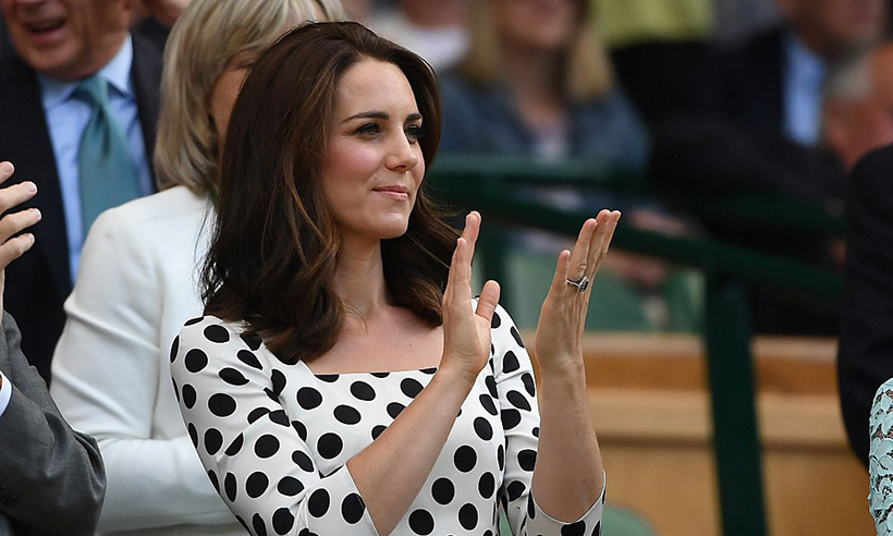 kate-middleton-manicure