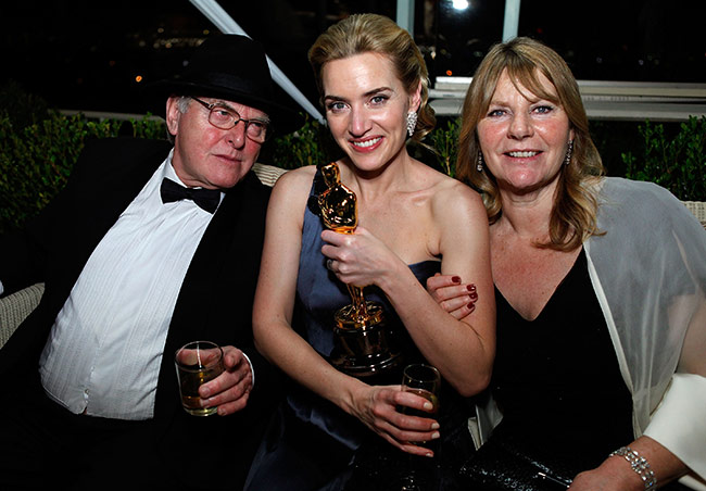 kate-winslet-mother-father