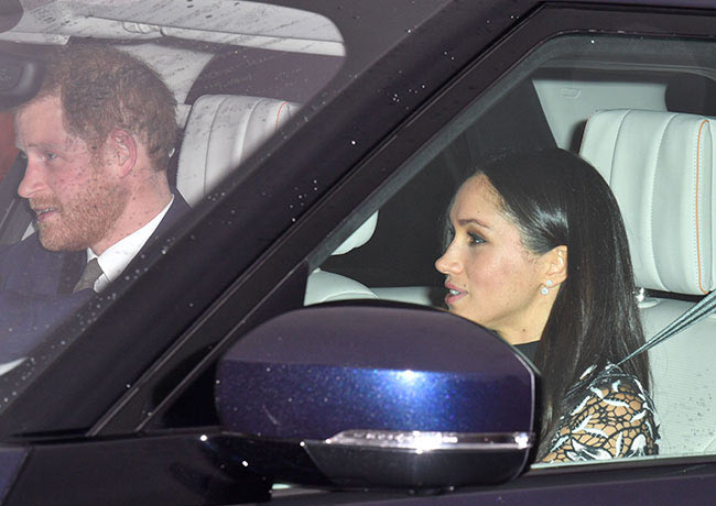 Meghan-Markle-Prince-Harry-Buckingham-Palace