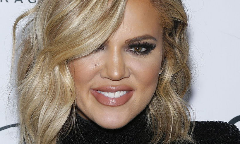 khloe-kardashian-beauty-secrets