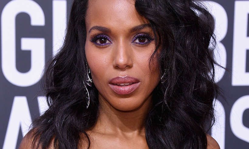 kerry-washington-violet-eyeshadow