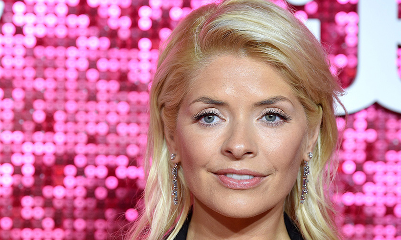 holly-willoughby-foundation