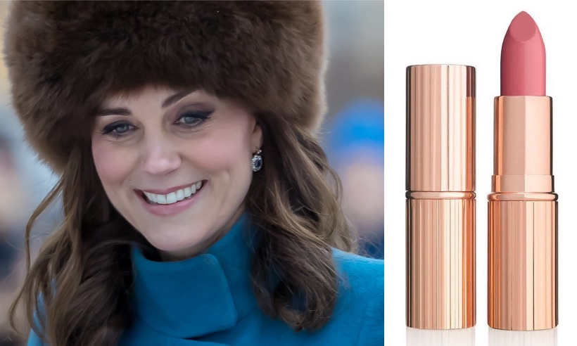 kate-middleton-lipstick- t