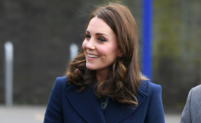 duchess-kate-lipstick
