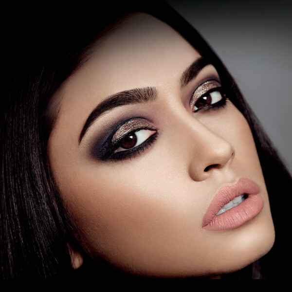 illamasqua-makeup-course