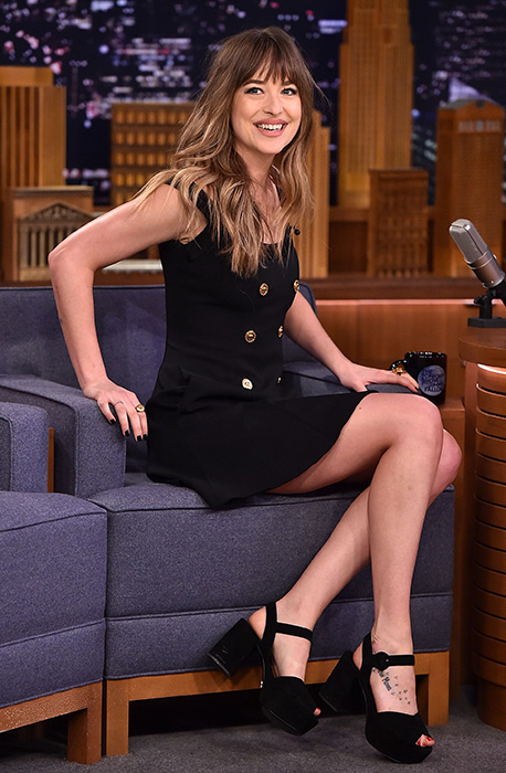 dakota-johnson-jimmy-fallon