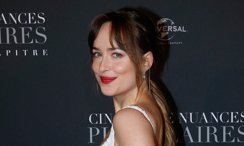 dakota-johnson-main