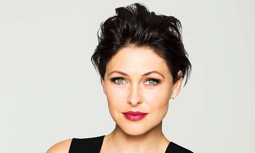 emma-willis-eyelashes-eylure