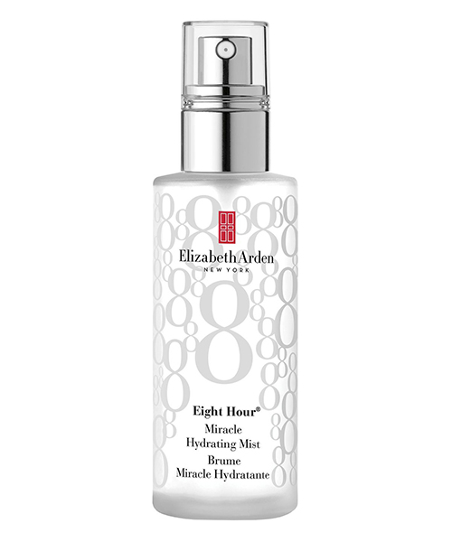 elizabeth-arden-eight-hour-spray