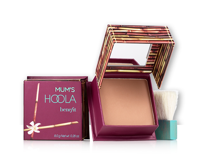Mother\u2019s Day 2018 \u2013 the best beauty and makeup gifts for mums on Mother\u2019s Day  Photo 2