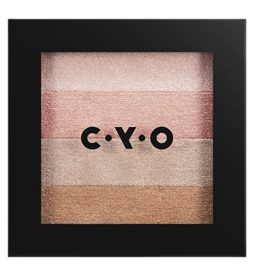 cy0-shimmer-brick-dupe-blusher