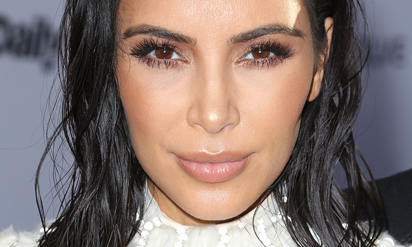 kim-kardashian-beauty-bag-budget-mascara
