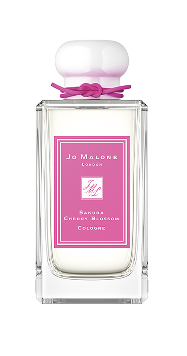 jo-malone-blossom-girls-new-fragrance-new-inbeauty-launches