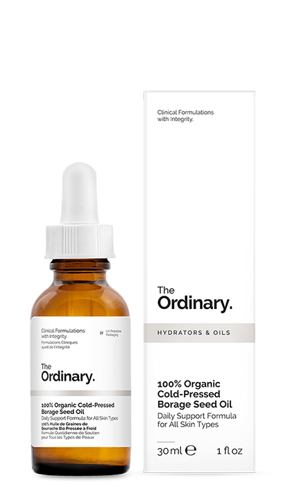 the-ordinary-seed-oil