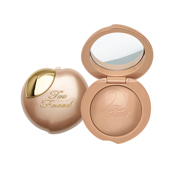 too-faced-peaches-and-cream-bronzer
