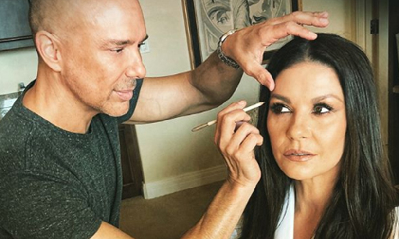 catherine-zeta-jones-makeup-secrets