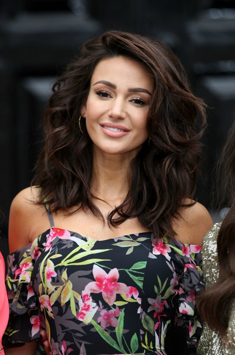 michelle-keegan-natural-eye-colour