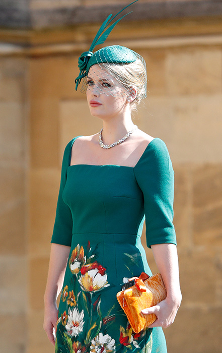 lady-kitty-spencer-makeup-royal-wedding