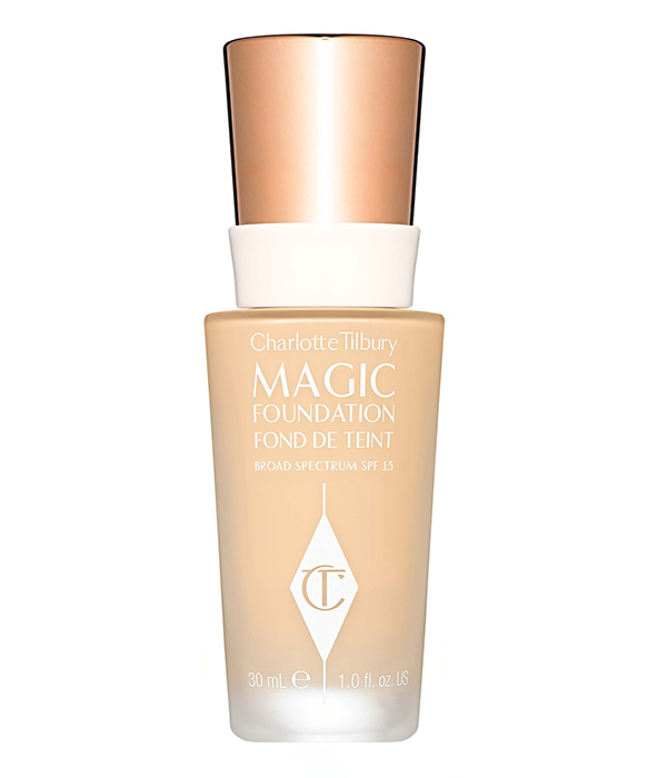 magic-foundation-kitty-spencer-charlotte-tilbury