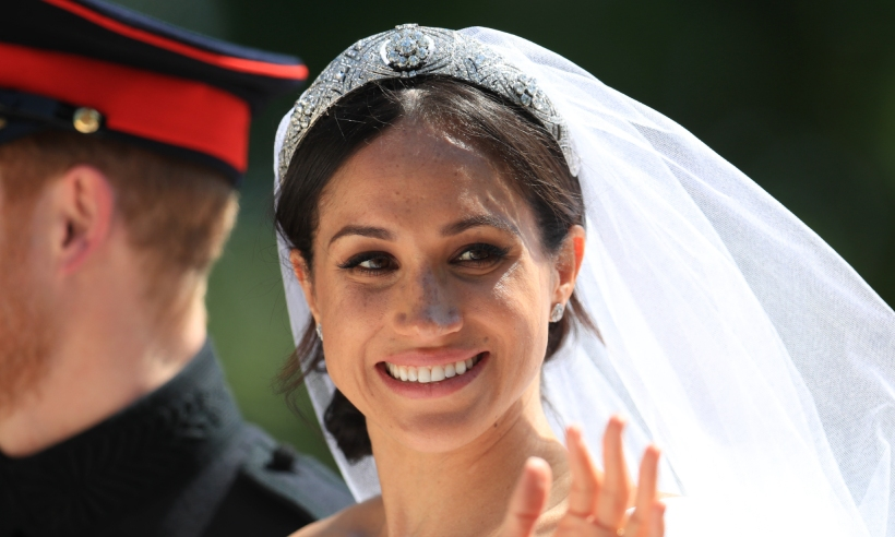 meghan-markle-makeup