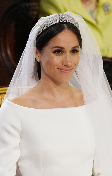 meghan-markle-wedding-makeup