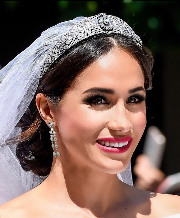 meghan-markle-wedding-makeup-reimagined