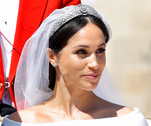 meghan-markle-wedding-brows