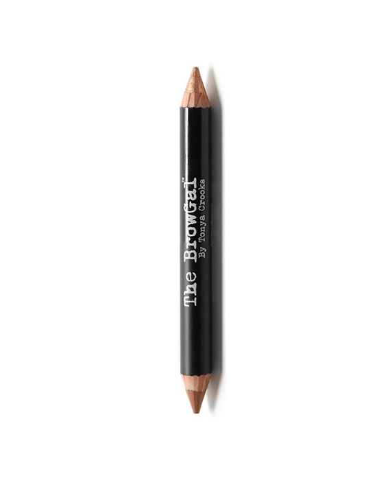 the-brow-gal-brow-pencil