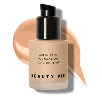 beauty-pie-foundation
