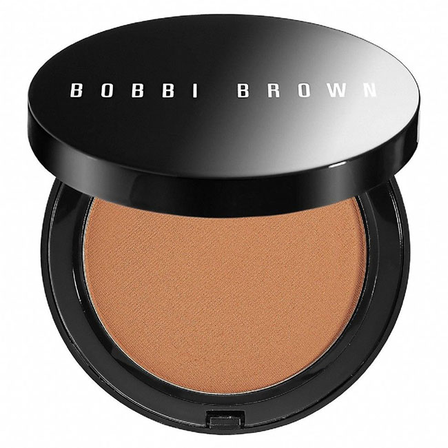 bobbi-brown-bronzing-powder