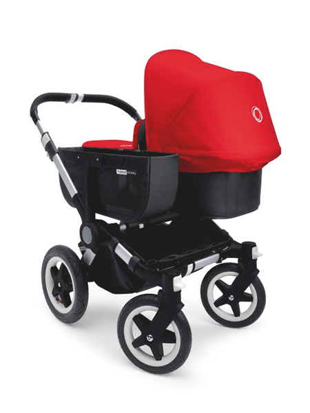 bugaboo-red-