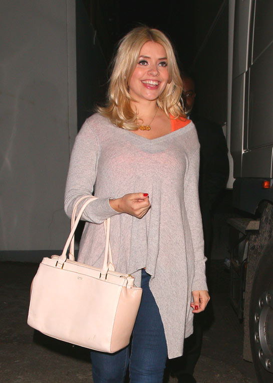 holly-willoughby-1-