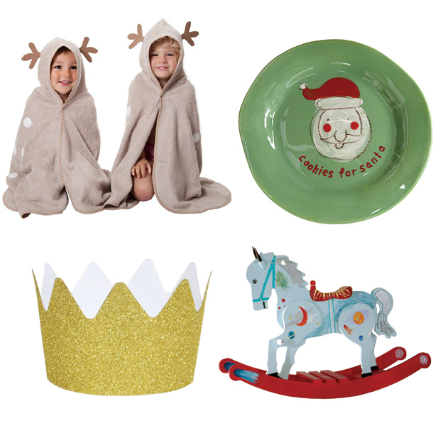 prince-george-xmas-gifts-