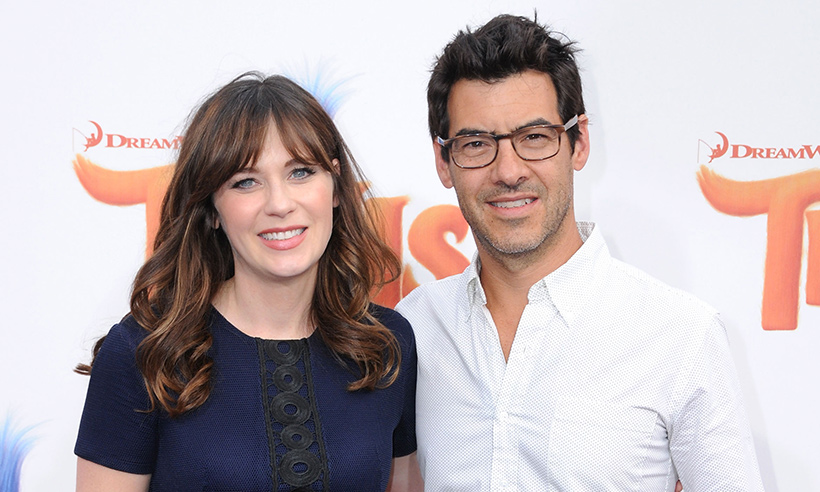zooey-deschanel-husband