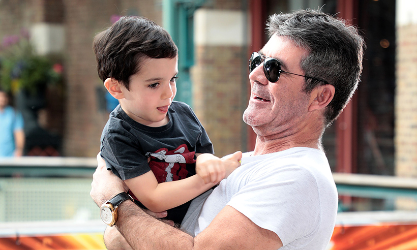 simon-cowell-and-eric