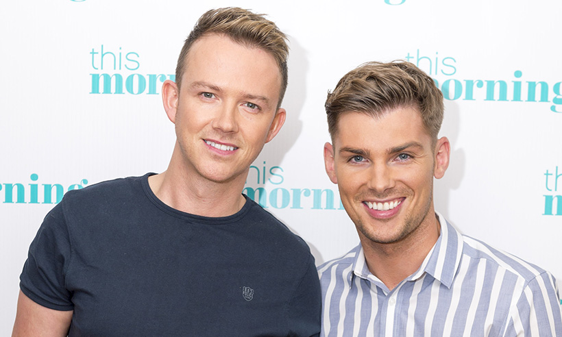 kieron-richardson-husband-1
