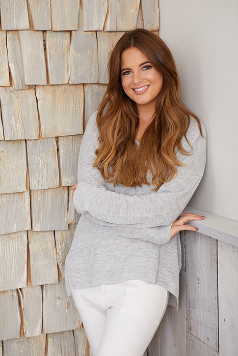 binky-felstead-for-my-first-years2