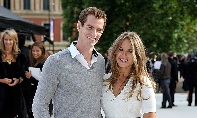 andy-murray-kim-sears