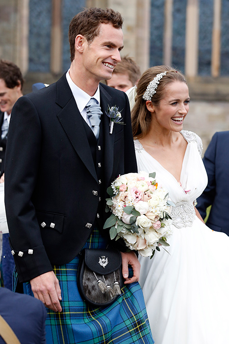 andy-murray-kim-sears-wedding