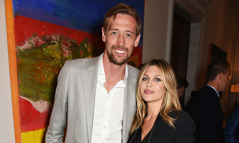 abbey-clancy-peter-crouch