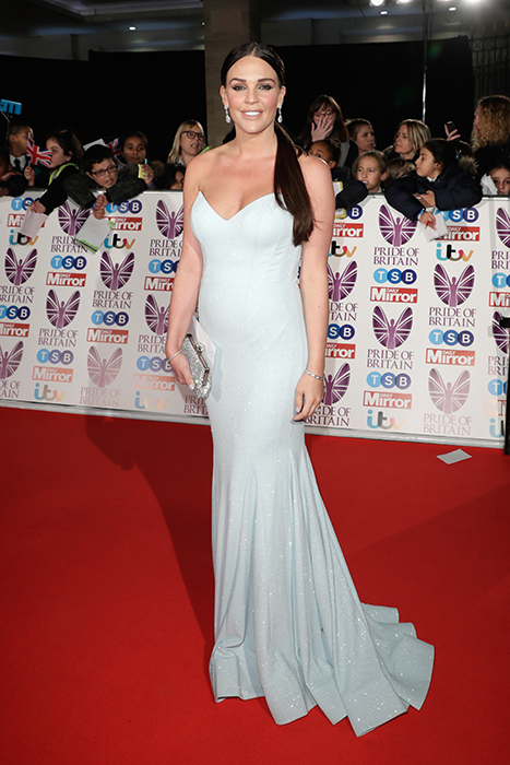 danielle-lloyd-at-pride-of-britain