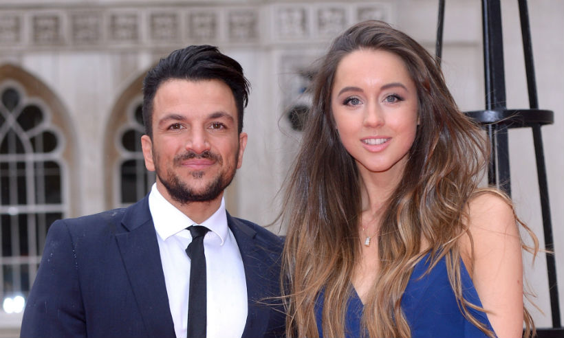 peter-andre-emily-macdonagh
