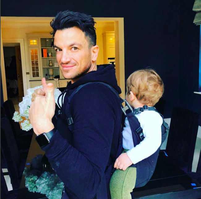 peter-andre-son-theo