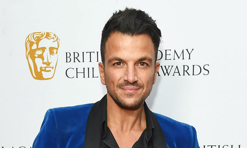 peter-andre-photo-son-theo