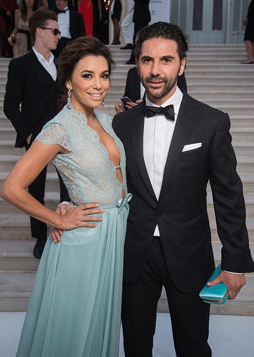 eva-longoria-baston